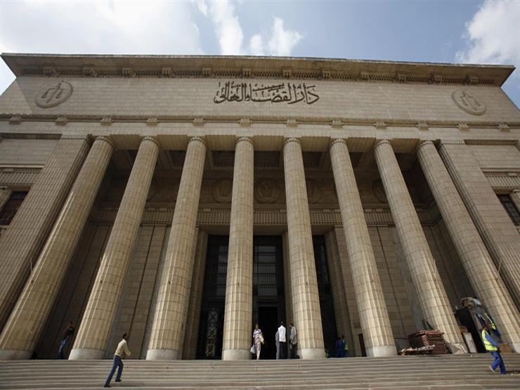اليوم.. محاكمة مجند قتل ضابطًا بقطاع الأمن المركزي