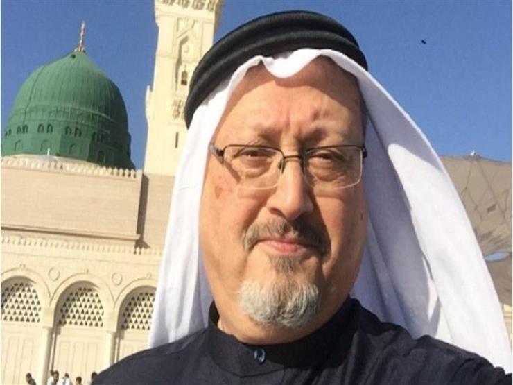 """موريتانيا تثمن قرارات خادم الحرمين الشريفين بشأن قضية """"خاشقجي"""""""
