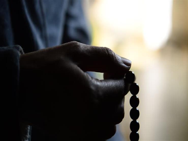 علي جمعة ينشر صيغة رائعة للاستغفار والصلاة على النّبي
