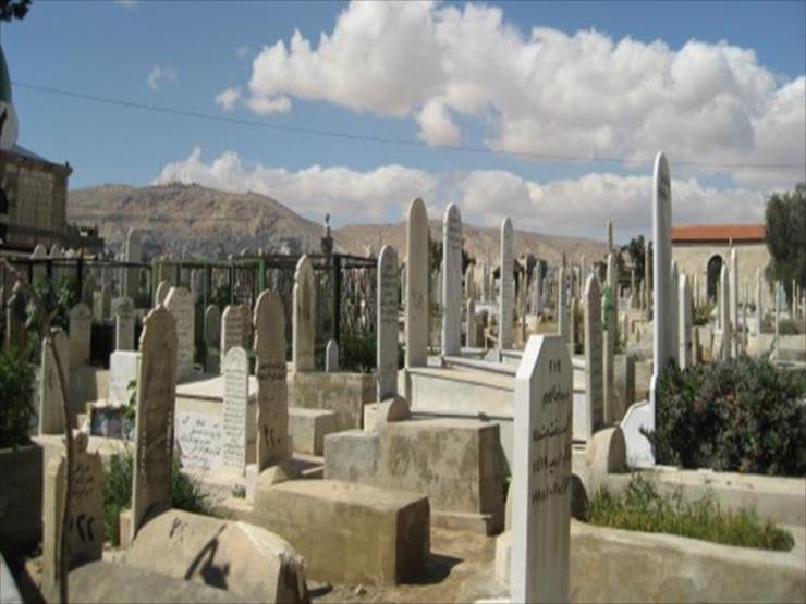 نقل المقابر خارج العاصمة.. الإفتاء توضح الرأي الشرعي