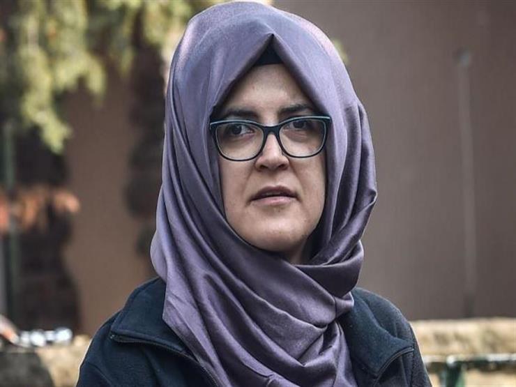 خطيبة جمال خاشقجي تنشر كتابا جديدا في مدح حاكم خليجي