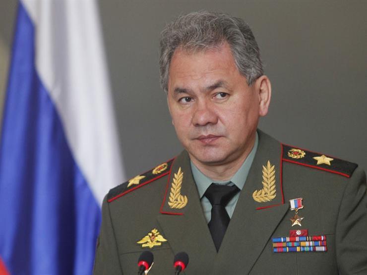روسيا: سننفق أكثر من 6ر21 مليار دولار في 2019 لإعادة تجهيز قواتنا المسلحة