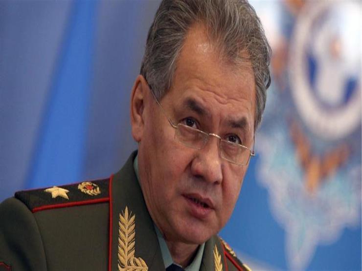 وزير الدفاع الروسي: لن ننشر صواريخ في أوروبا إلا إذا أقدمت أمريكا على ذلك