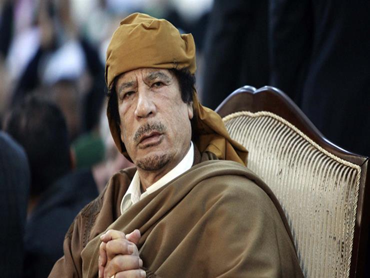 صحيفة ألمانية: مؤتمر برلين بشأن ليبيا بداية لعملية طويلة