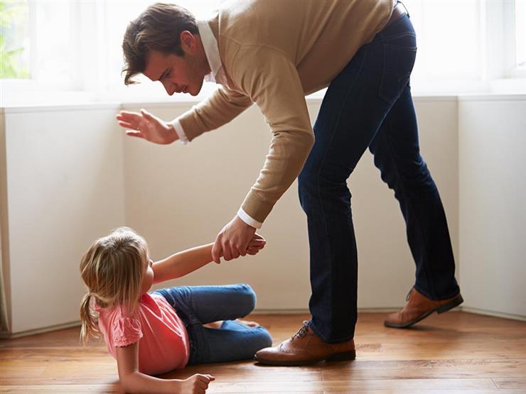 لا تضربوا أطفالكم خشية إصابتهم بهذا المرض الخطير عند البلوغ