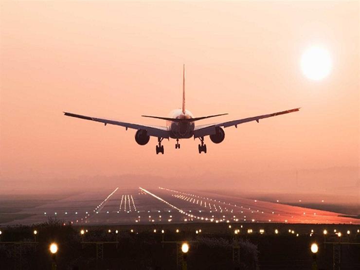 10 معلومات مغلوطة عن الطائرات.. توقف عن تصديقها