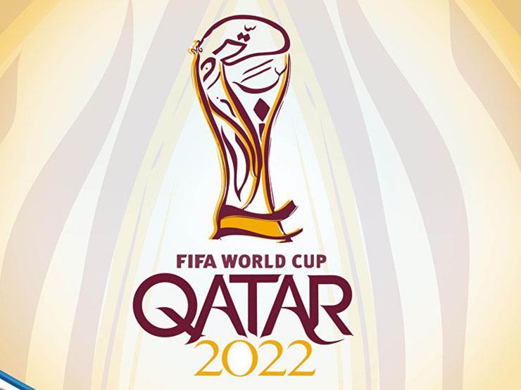 """""""انقذوا المونديال من الغرق"""".. مغردون يشككون في قدرة قطر على تنظيم كأس العالم"""