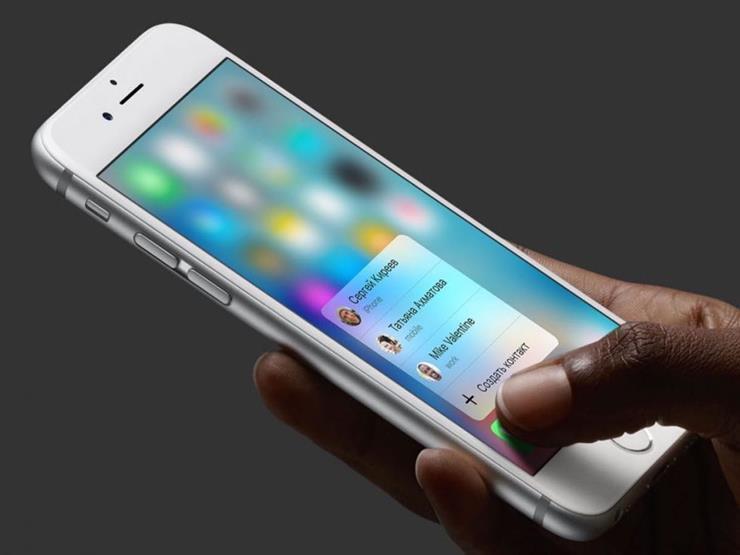 بعيدًا عن المواصفات.. معيار آخر يحسم قرار المقبلين على شراء هاتف