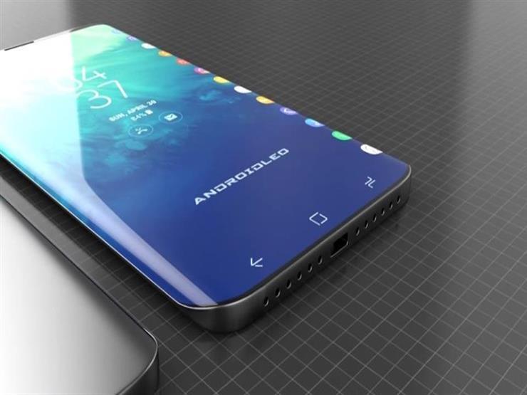 """تسريبات تكشف مزايا جديدة في هاتف سامسونج المرتقب """"جالكسي إس 10"""""""