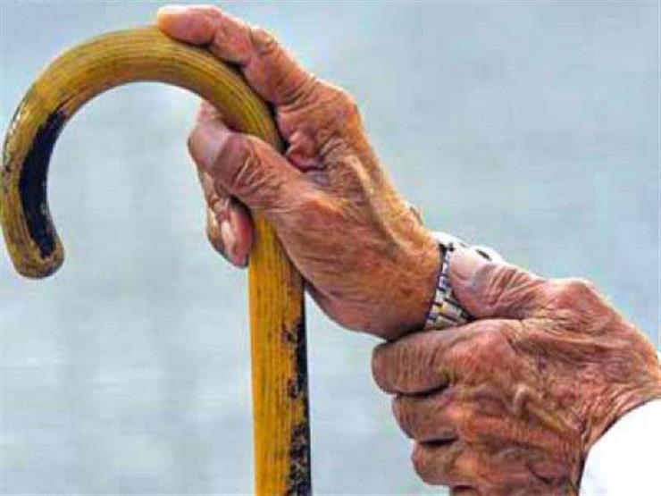توقعات بارتفاع متوسط عمر الإنسان بحلول 2040