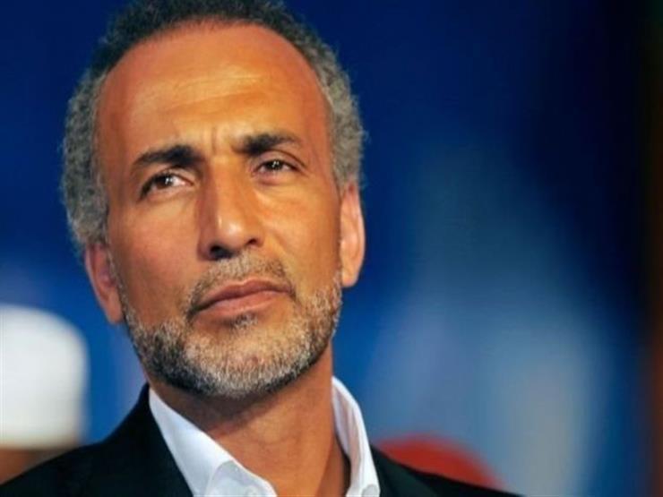 """""""اغتصاب جماعي"""".. اتهامات جديدة ضد حفيد مؤسس الإخوان"""