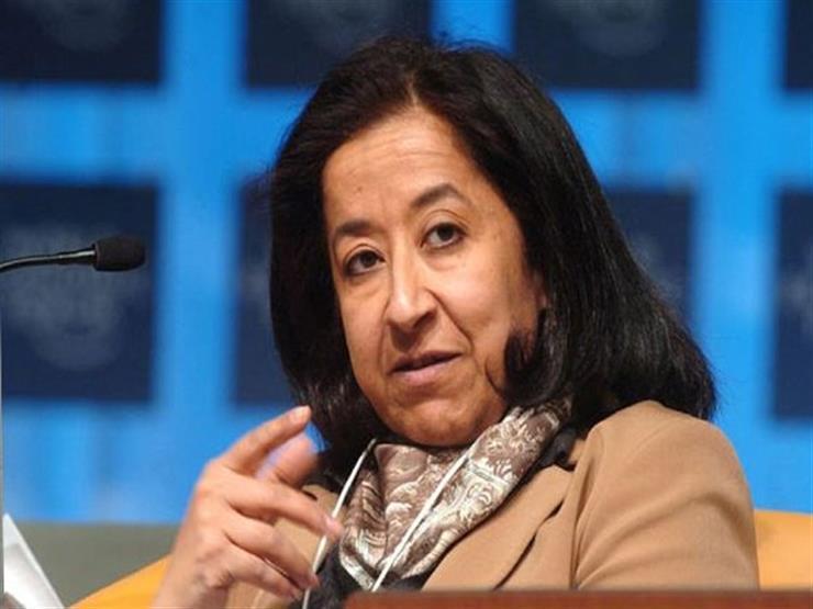 سيدة أعمال سعودية: الحكومة السعودية ستحل قضية خاشقجي وتخرج أكثر قوة