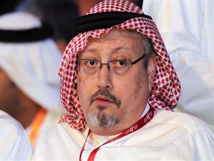 """وزير الطاقة السعودي: مقتل خاشقجي """"مقيت ولا يمكن تبريره"""""""