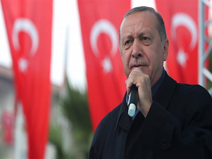 أردوغان يُعزي أسرة وخطيبة الصحفي السعودي جمال خاشقجي
