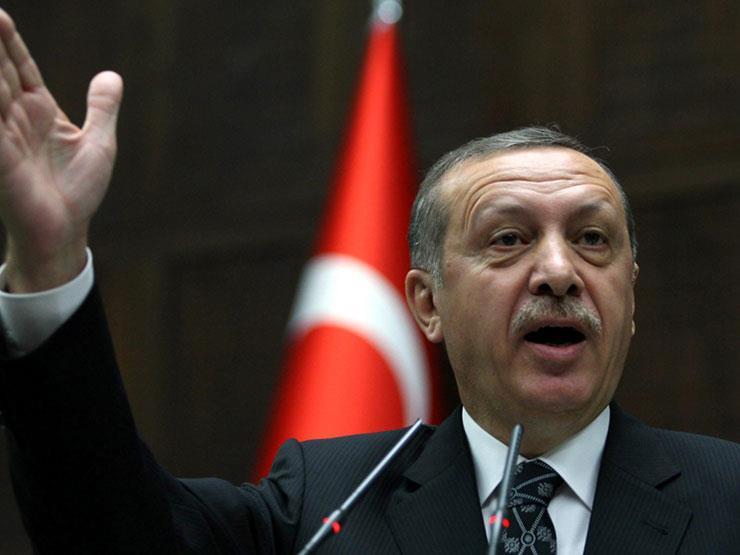 أردوغان يكشف تفاصيل الأيام الأولى لاختفاء خاشقجي