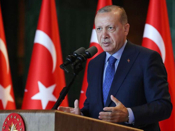 أردوغان والسيناريو السعودي.. ماذا قال الرئيس التركي عن وفاة خاشقجي؟