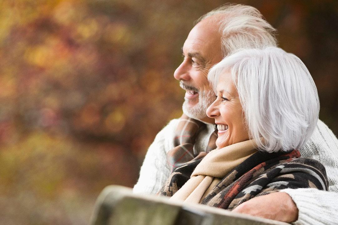 أدوية جديدة تؤخر الشيخوخة وتطيل العمر