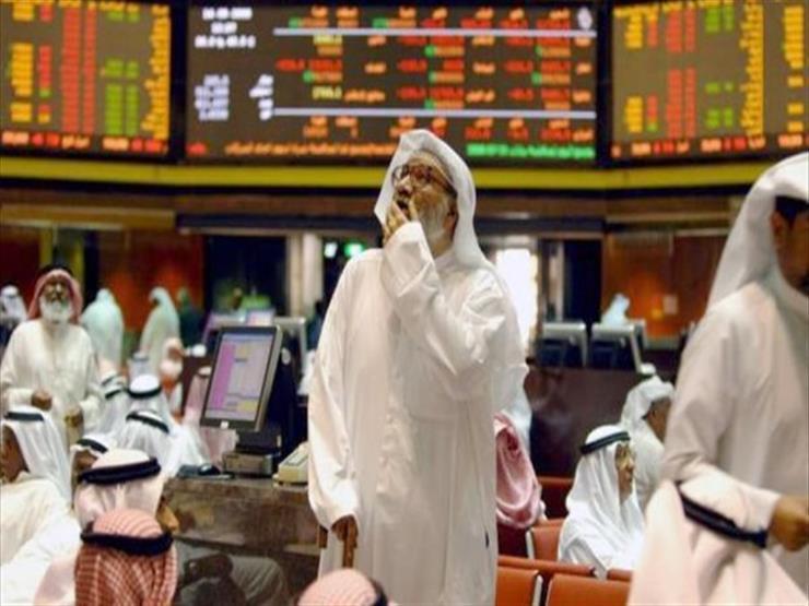 رويترز: صندوق الاستثمارات السعودي يدعم بورصة المملكة بعد قضية خاشقجي