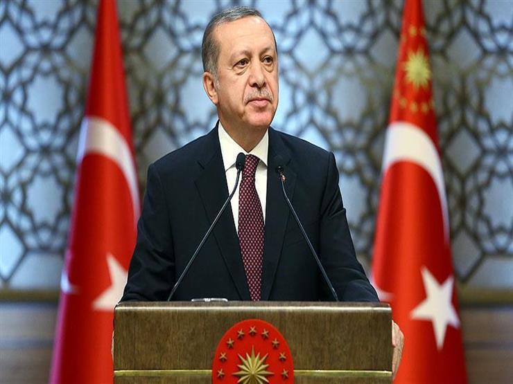 أردوغان لأسرة خاشقجي: سنفعل كل شيء لكشف ملابسات الجريمة