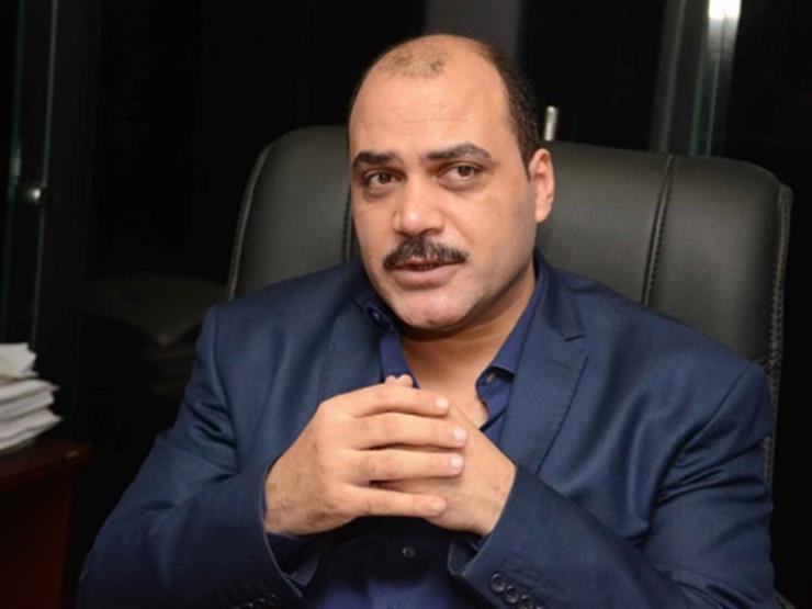 """""""متواطئ ومُدان"""".. الباز يكشف كيف استغل أردوغان قضية خاشقجي"""