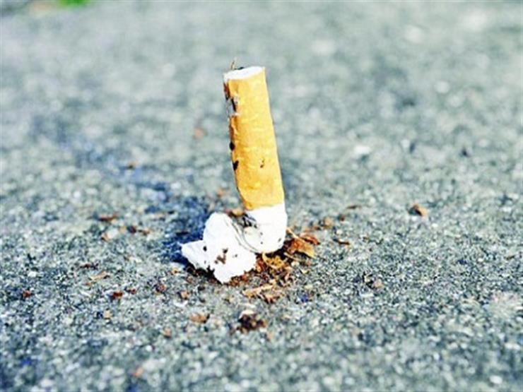 بيع عقب سيجارة بـ250 يورو في مزاد.. ما سبب قيمته؟