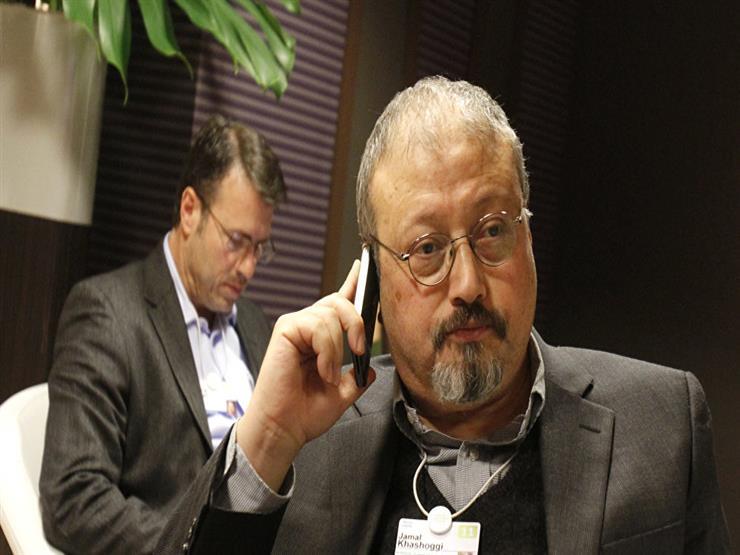 الجارديان: لا يمكن أن يكون اغتيال خاشقجي من عمل مستشار محمد بن سلمان