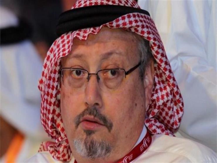السعودية ترفض تسليم المشتبه بهم في مقتل خاشقجي إلى تركيا