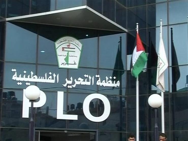 منظمة التحرير الفلسطيني تحذر من توظيف التطورات في غزة لصالح نتنياهو