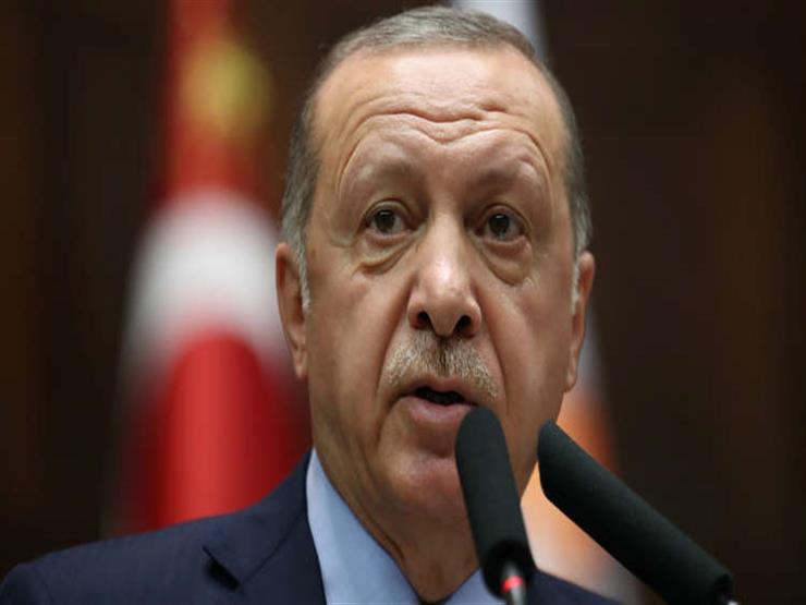 رويترز: أردوغان أجرى اتصالاً مع ولي العهد السعودي محمد بن سلمان
