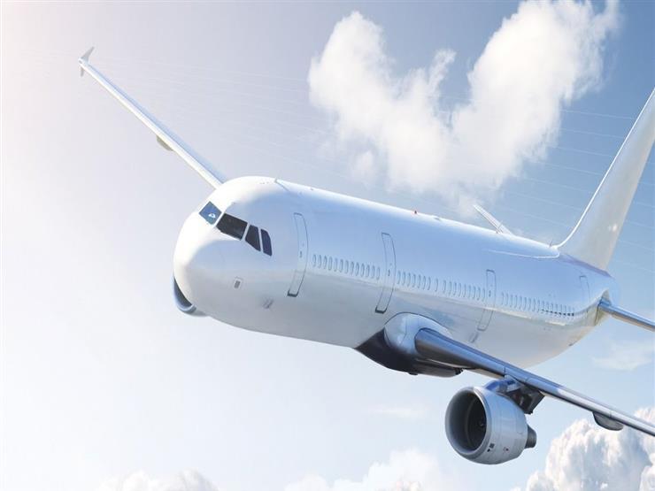 تعرف على أسباب بكاء المسافرين أثناء رحلات الطيران