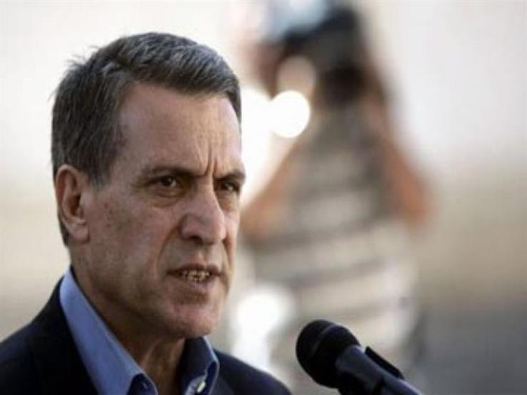 """فلسطين تدين قرارات التوسع الاستيطاني: """"تدفع الأمور نحو الهاوية"""""""