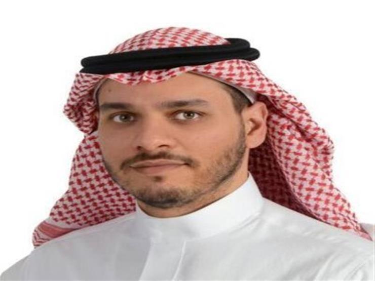 """مصدر لـ""""سي إن إن"""": صلاح خاشقجي غادر السعودية"""