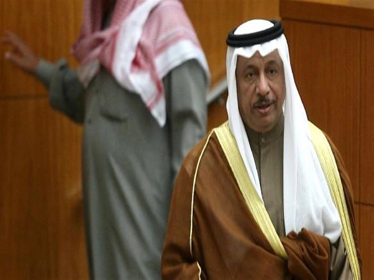 رسميًا.. استقالة الحكومة الكويتية
