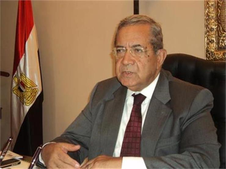 جمال بيومي عن أنباء تأجيل الإعفاء الجمركي على السيارات الأوروبية: مصر الخاسر الأول