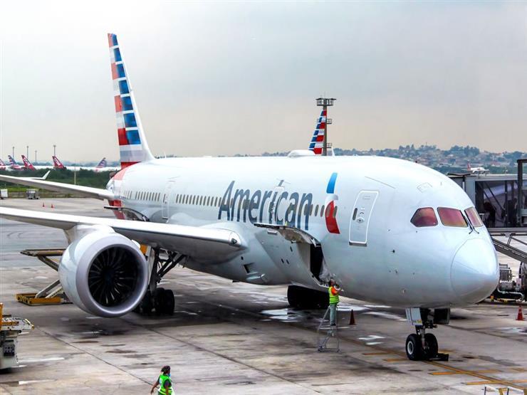"""""""أمريكان ايرلاينز"""" تضغط من أجل عودة طائرات 737 ماكس لأسطولها"""