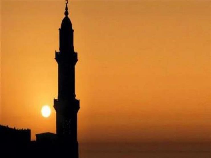 فتاوى الصلاة (48): الصلاة على النبي بعد الأذان سراً أم جهراً.. وهل هي سُنة؟