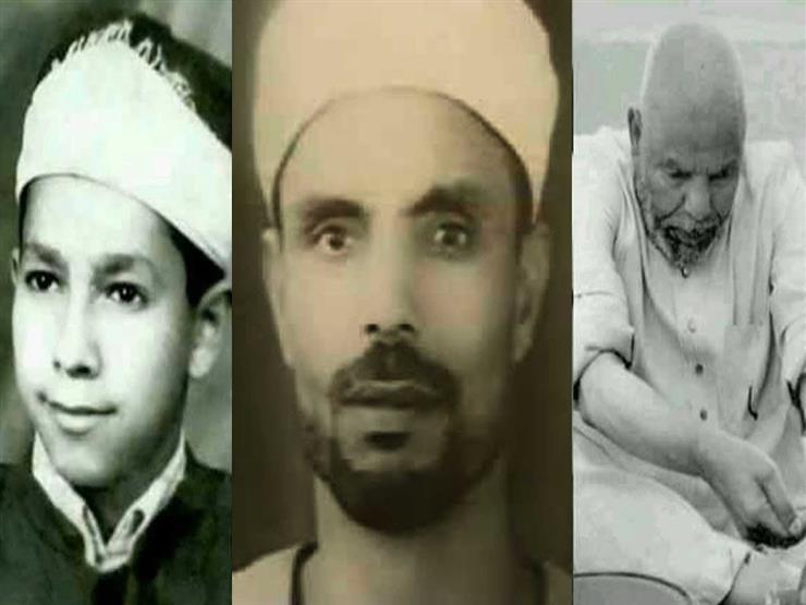 الإمام الشعراوي يروي قصّتين غيرتا مجرى حياته في صباه