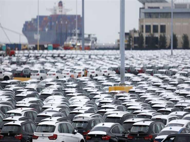 عامان من  التعويم .. كيف تغير قطاع السيارات في مصر؟ ...مصراوى
