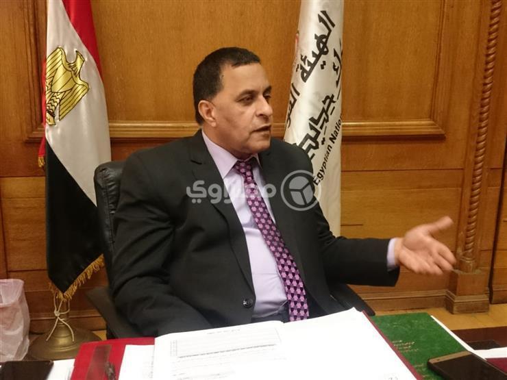 """رئيس السكك الحديدية: كان يمكن تدارك حادث محطة مصر بـ""""إبرة السقوط"""""""