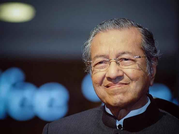 رئيس الوزراء الماليزي يصل إلى المملكة المتحدة لإجراء محادثات مشتركة