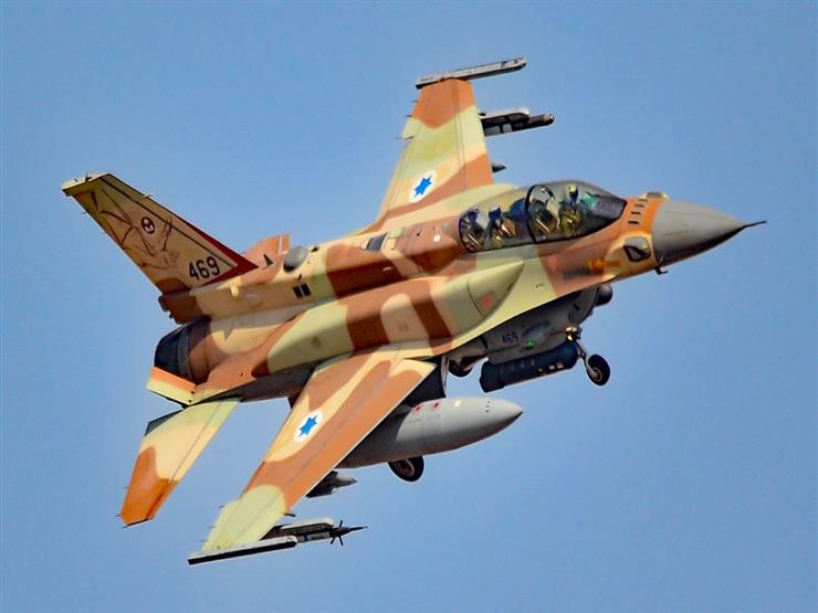 إسرائيل تشن غارات على قطاع غزة في تصعيد جديد