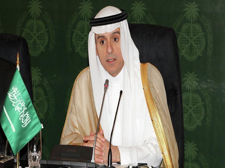السعودية: التعاون العسكري مع قطر لم يتأثر رغم الخلاف...مصراوى