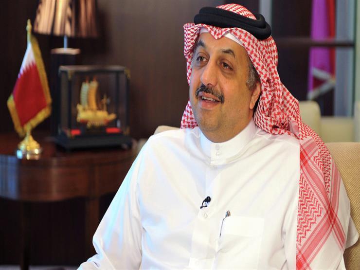 قطر: 3 شروط لحل الأزمة الخليجية...مصراوى