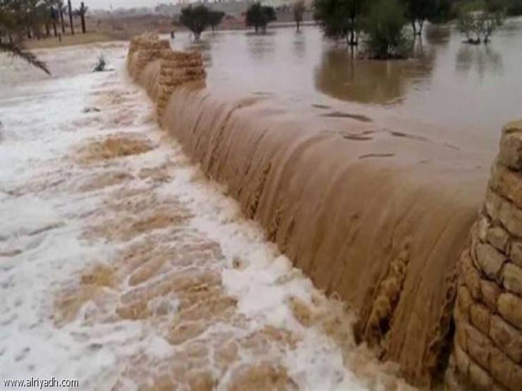 الكويت تفعل حالة الطوارئ استعدادًا لتقلبات الطقس