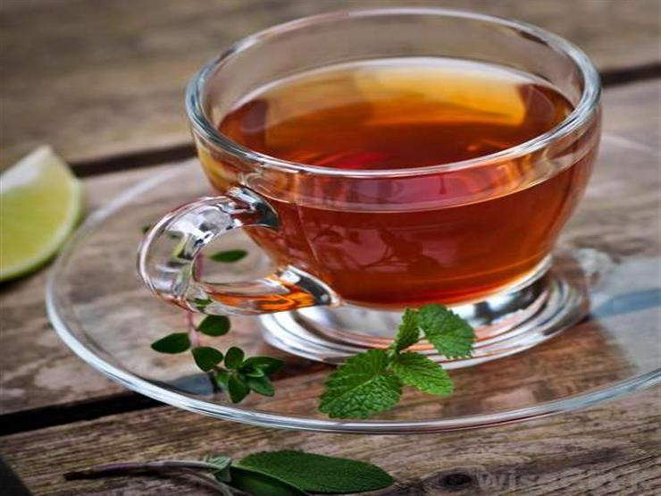 منها الشاي .. مشروبات تسبب أمراضًا خطيرة عند الإفراط في تناولها