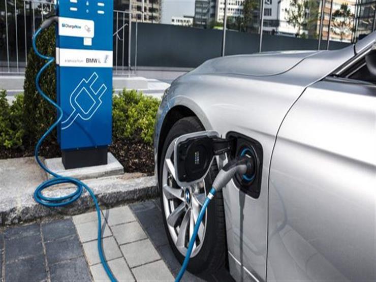 فرنسا تطالب بتوسيع قاعدة استخدام السيارات الصديقة للبيئة