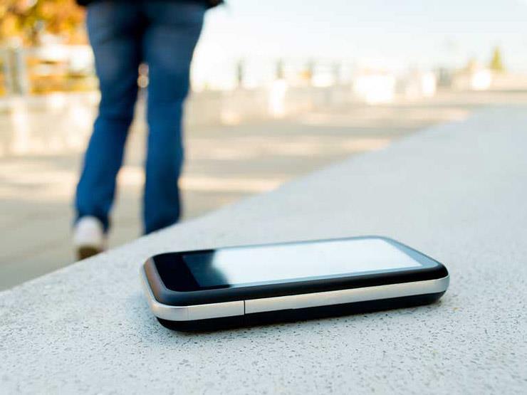 حيلة تقنية للعثور على هاتفك الضائع.. لو كان صامتًا...مصراوى