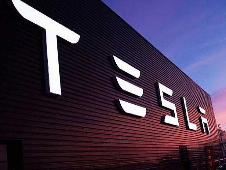 """هل تشهر تيسلا للسيارات الكهربائية إفلاسها في 2019؟ """"خبراء يتوقعون"""""""