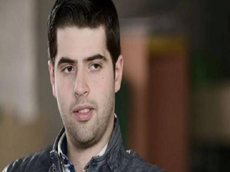 طارق الإبياري يوجه رسالة لأكرم حسني
