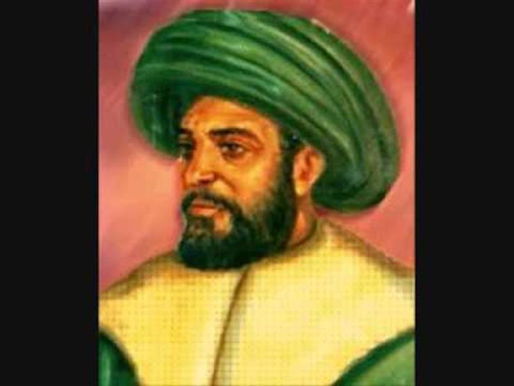"""جلال الدين السيوطي.. """"ابن الكتب"""" الذي اتهمه خصومه بسرقة المؤلفات.. فماذا كان رده؟"""